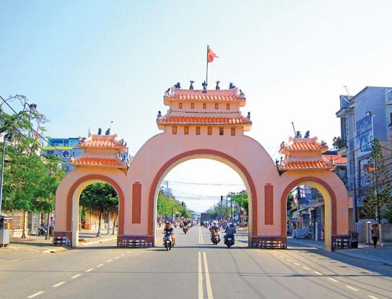 Kiên Giang: Ưu tiên thu hút đầu tư nước ngoài vào 5 lĩnh vực