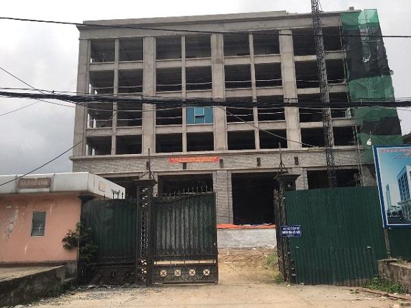 Nghệ An: Đề án hỗ trợ doanh nghiệp sản xuất gạch không nung tự động mang lại hiệu quả thiết thực