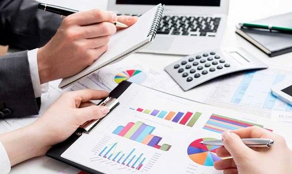 Hình thức kiểm tra hoạt động dịch vụ kế toán và những sai phạm về chuyên môn vi phạm chuẩn mực kế toán