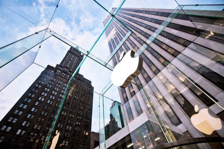Nikkei Asia: Chiến lược mở rộng thị trường của Apple tại cả Ấn Độ và Việt Nam
