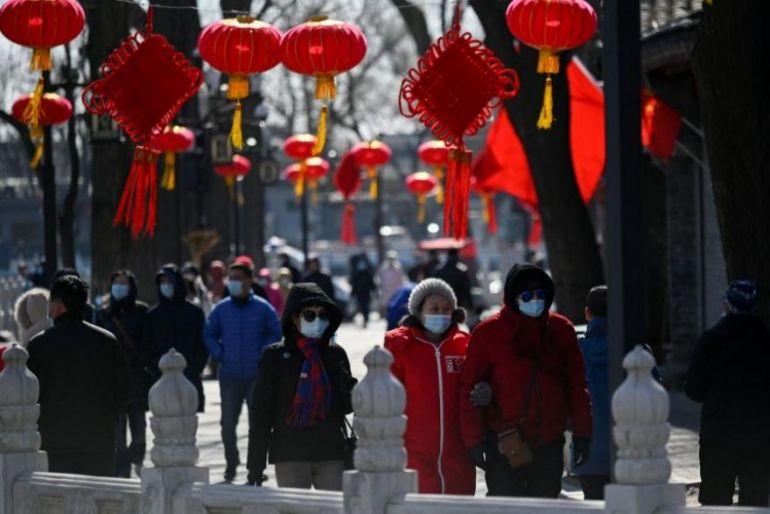 Trung Quốc đưa ra chính sách mới giúp đỡ DNNVV