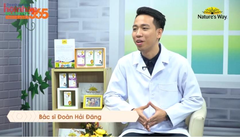 Nhà thuốc 365 quảng cáo thực phẩm bảo vệ sức khỏe, thực phẩm bổ sung không đúng quy định của pháp luật?
