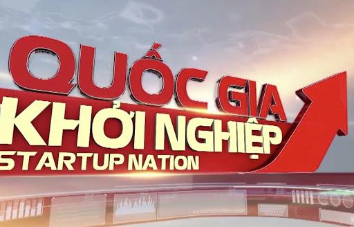 Việt Nam hướng tới vị thế trung tâm khởi nghiệp hàng đầu khu vực Đông Nam Á