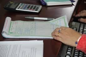 Tập trung xử lý kịp thời các hành vi vi phạm về hóa đơn nhằm trốn thuế, chiếm đoạt tiền thuế