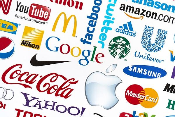 Tên doanh nghiệp định hình thương hiệu doanh nghiệp, đó là một trong những yếu tố quan trọng bậc nhất trong quá trình cung ứng sản phẩm, dịch vụ của doanh nghiệp