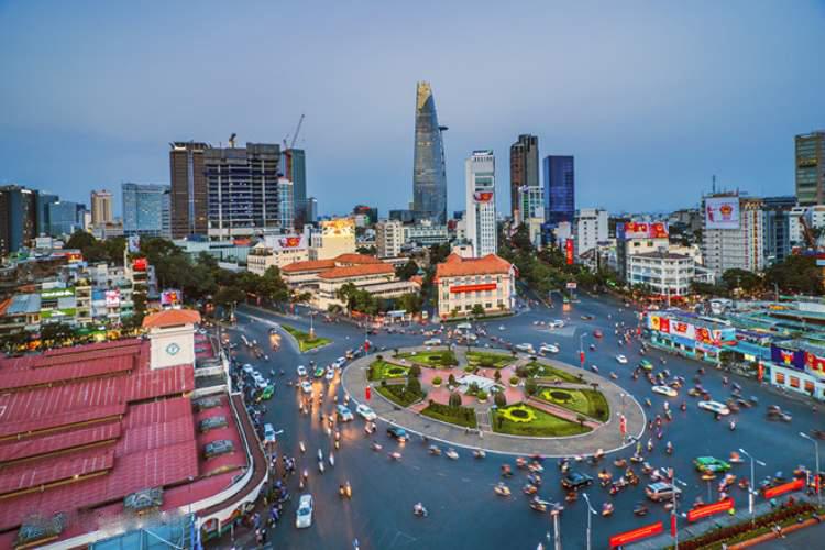 TP Hồ Chí Minh tập trung cải thiện môi trường đầu tư cho doanh nghiệp phát triển