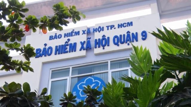 TP Hồ Chí Minh sẽ thanh tra đột xuất các doanh nghiệp nợ BHXH kéo dài