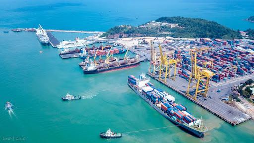 Năm 2021, doanh nghiệp vận tải biển có nhiều cơ hội phát triển