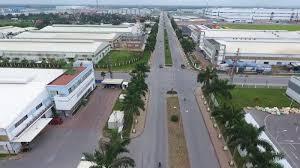 Thành phố Hải Phòng: 2 tháng thu hút đầu tư nước ngoài đạt hơn 912 triệu đô la