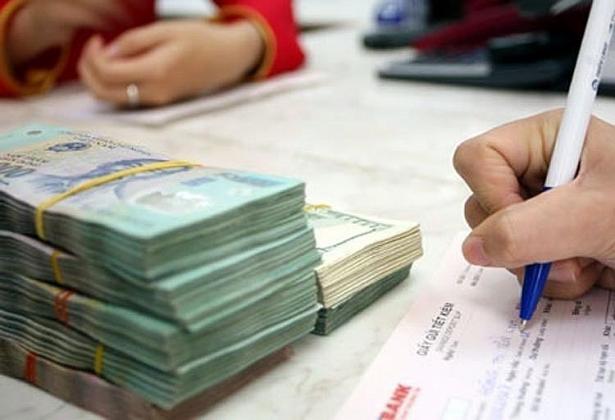 Sửa quy định về xử lý nợ bị rủi ro xử lý nợ của khách hàng vay vốn tại Ngân hàng Chính sách xã hội