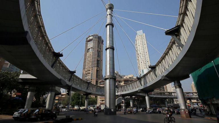 Ấn Độ có thể lấy lại vị thế nền kinh tế phát triển nhanh nhất thế giới trong năm nay
