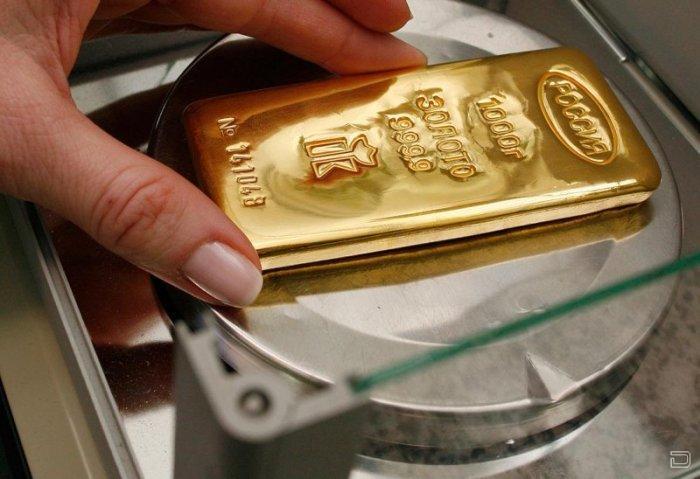 """Giá vàng hôm nay 15/3: Giá vàng tăng, nhà đầu tư """"rình rập""""?"""