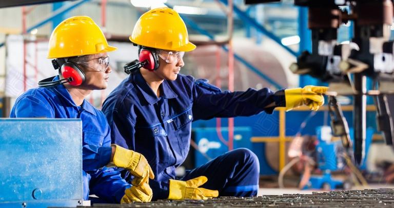 Nhu cầu nhân lực tại TP. HCM: Trên 70.000 việc làm cho người lao động