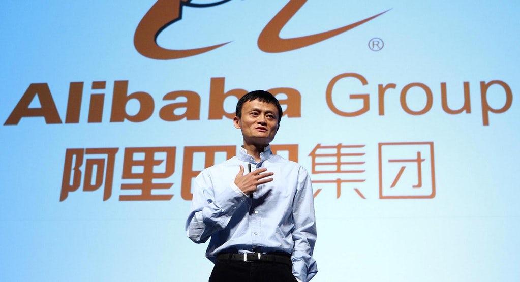 Trung Quốc yêu cầu Jack Ma rút lui khỏi báo chí, mạng xã hội