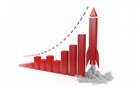 Cổ phiếu CTG, VIB, STB đồng loạt bùng nổ