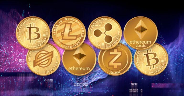 Giá bitcoin đạt kỷ lục mới, thúc đẩy xây dựng các quy định chung