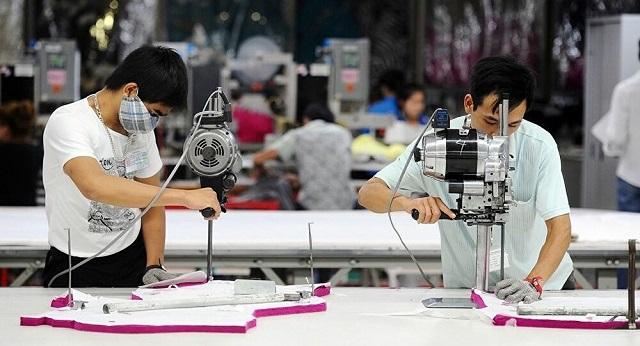 World Ban cập nhật kinh tế vĩ mô Việt Nam tháng 3/2021
