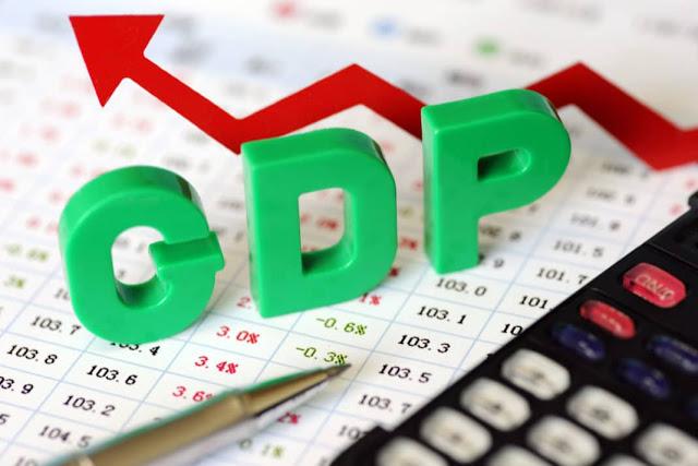Liên Hiệp Quốc dự báo GDP toàn cầu được tăng 4,7% năm nay