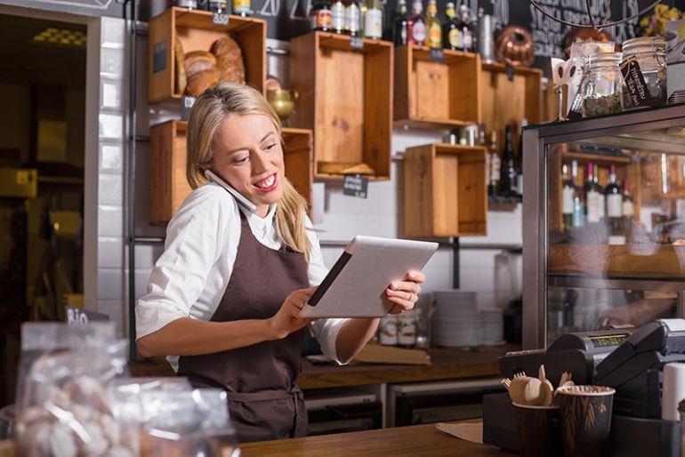 Ba tấm gương doanh nghiệp nhỏ tại Canada phát triển trong đại dịch