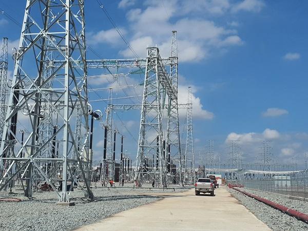 Năm 2020, tỉnh Đắk Lắk đã thu hút được 25 dự án về năng lượng tái tạo đầu tư vào địa bàn, trong đó cụm dự án điện mặt trời của Tập đoàn Xuân Thiện đầu tư vào huyện Ea Súp có quy mô lớn nhất từ trước tới nay với tổng nguồn vốn 16.500 tỷ đồng. Dự án đã đi vào hoạt động, giải quyết việc làm cho hàng ngàn lao động địa phương.