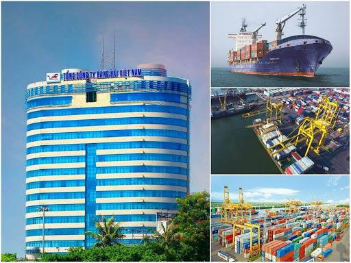 Triển khai thực hiện đề án phát triển doanh nghệp nhà nước quy mô lớn