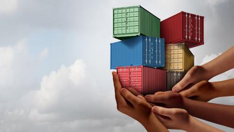 Quy định về doanh nghiệp nhỏ và vừa trong RCEP