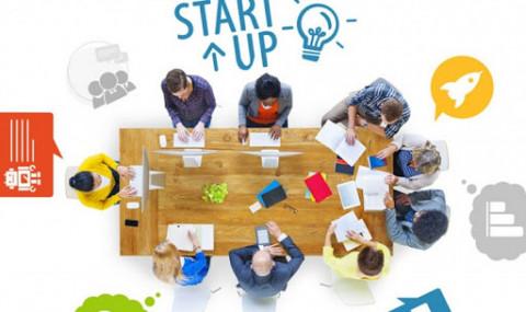 Start-up nên tỉnh táo nhận diện nguồn vốn đang sử dụng để tránh lãng phí