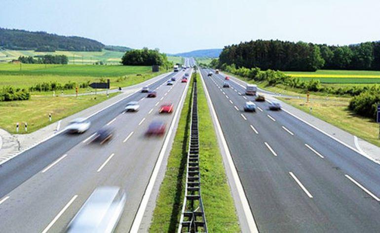 Thống nhất về chủ trương, phương thức, phương án, quy mô làm tuyến đường cao tốc TP.HCM - Thủ Dầu Một - Chơn Thành