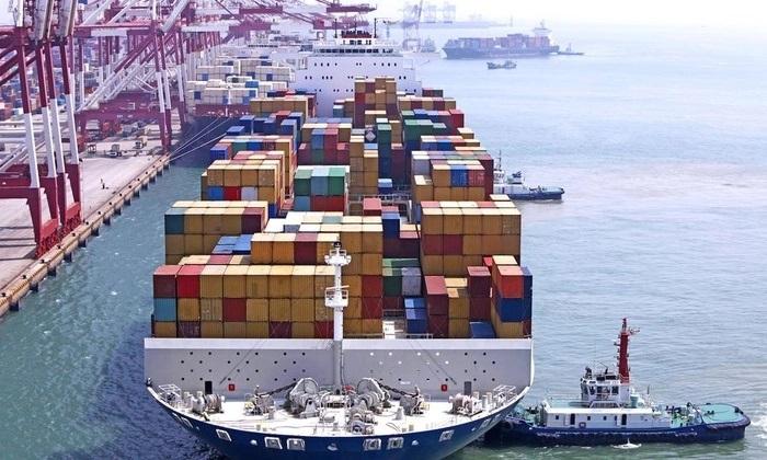 Mỹ nằm ngoài top 10 nước xuất khẩu thủy sản lớn nhất thế giới