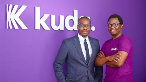 Công ty khởi nghiệp fintech hàng đầu châu Phi Kuda kiếm được 25 triệu USD trong vòng gọi vốn Series A