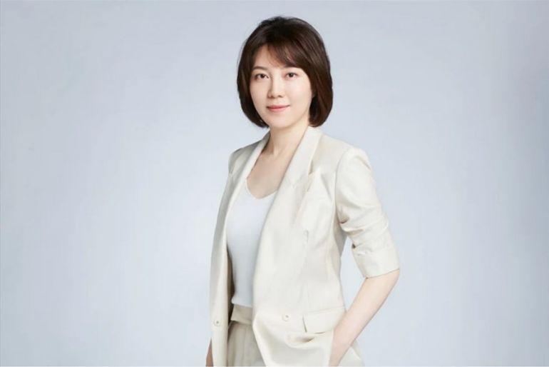 Kelly Zhang - Người phụ nữ quyền lực đứng sau Tik Tok
