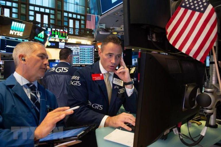 Nhà đầu tư đổ dồn mua trái phiếu Trung Quốc khi lãi suất cao gần gấp đôi Mỹ