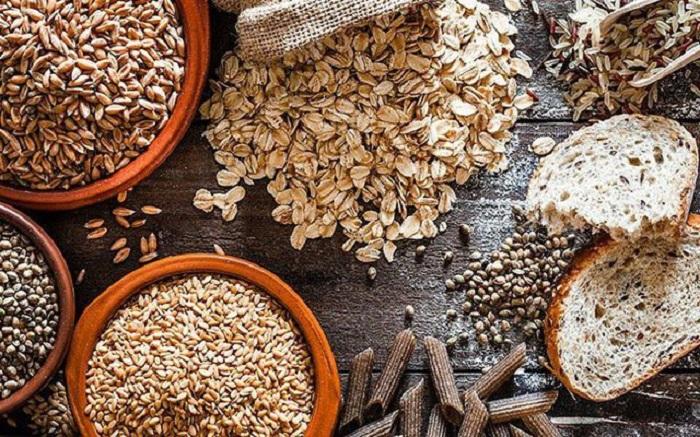 FAO đưa ra dự báo sớm về sản lượng ngũ cốc năm 2021