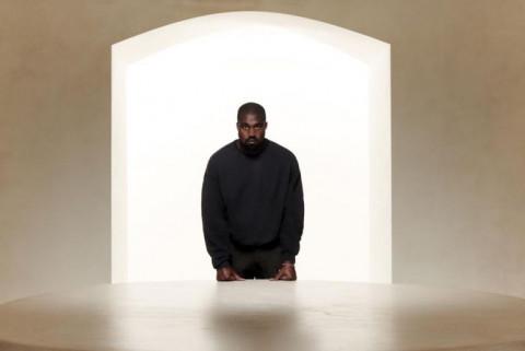 Tạp chí Forbes: Kanye West không giàu như thế giới nghĩ