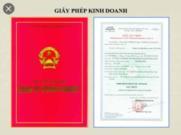 Chính phủ đã ban hành Nghị định số 01/2021/NĐ-CP về đăng ký doanh nghiệp