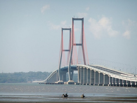 CTCP Đầu tư Hạ tầng Kỹ thuật Thành phố Hồ Chí Minh chào bán 5,9 triệu trái phiếu