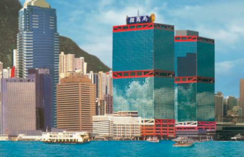 Đi tìm tập đoàn đầu tiên của Trung Quốc