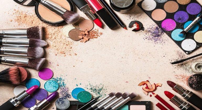 """Ngành bán lẻ làm đẹp và thời trang giá rẻ có khả năng trở thành """"người chiến thắng"""" lớn nhất năm 2021"""