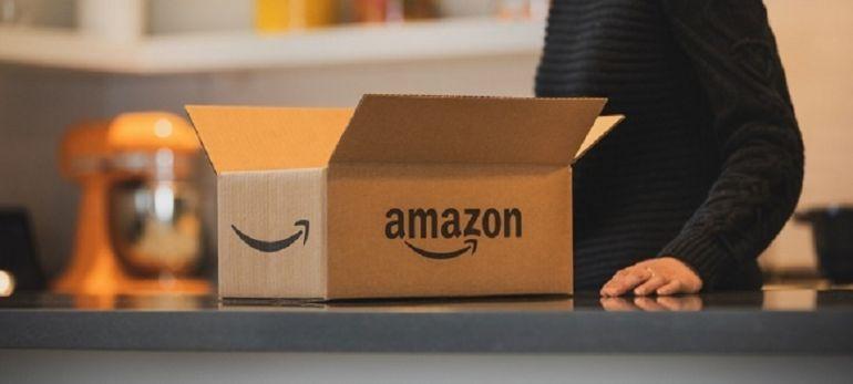 Amazon thành lập đội ngũ chuyên trách tại Hà Nội nhằm tăng cường hỗ trợ cho DN online trên toàn quốc