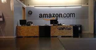 Amazon thành lập đội ngũ hỗ trợ đào tạo và dẫn dắt các doanh nghiệp Việt tại Hà Nội