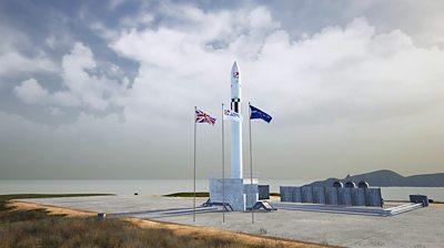 Công ty chế tạo tên lửa ABL trở thành kỳ lân vũ trụ mới nhất