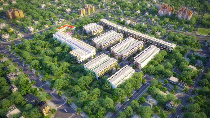 Kiến nghị thu hồi 29 dự án chậm tiến độ tại TP Hà Nội