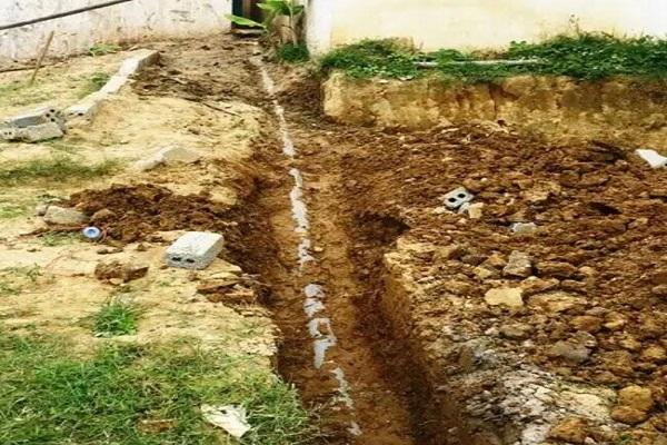 Thanh Hóa: Doanh nghiệp bị xử phạt gần 400 triệu đồng vì gây ô nhiễm môi trường