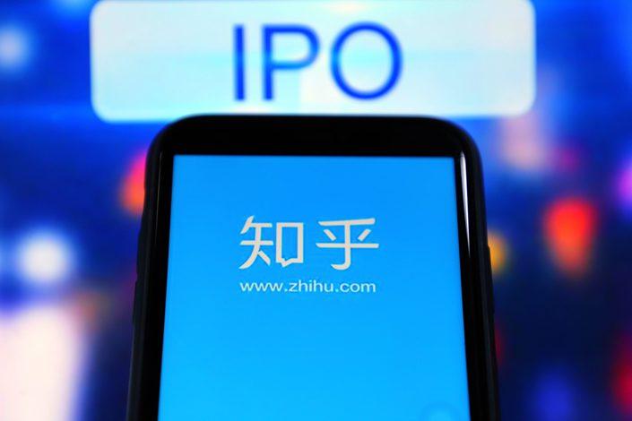 Thung lũng Silicon có thể học được gì từ nền tảng hỏi & đáp Zhihu của Trung Quốc