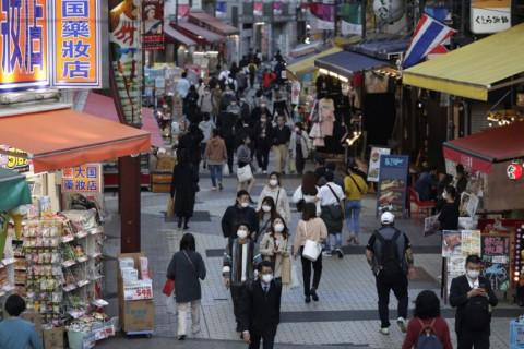 Nhật Bản coi dịch vụ kỹ thuật số là lĩnh vực quan trọng để đầu tư vào Vương quốc Anh