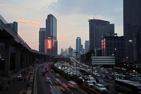 Bất chấp Đại dịch Covid-19, các công ty khởi nghiệp công nghệ Đông Nam Á vẫn huy động được 8,2 tỷ đô la
