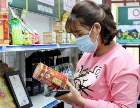 Lạng Sơn: Sản phẩm OCOP phát huy thế mạnh địa phương