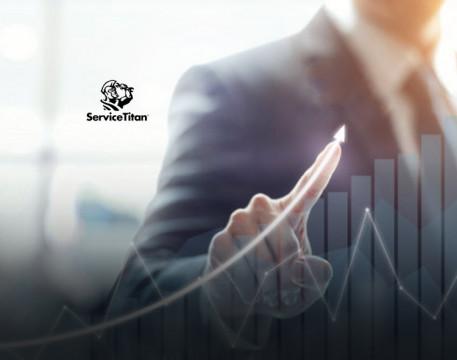 Startup kiếm hàng tỷ đô la nhờ phần mềm quản lý nhà ở và thương mại