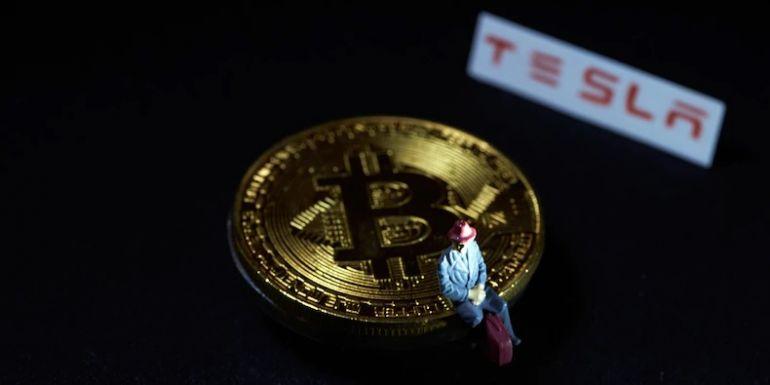 Tại sao quyết định của Tesla về việc chấp nhận thanh toán bằng bitcoin khó có thể được các công ty khác ủng hộ?