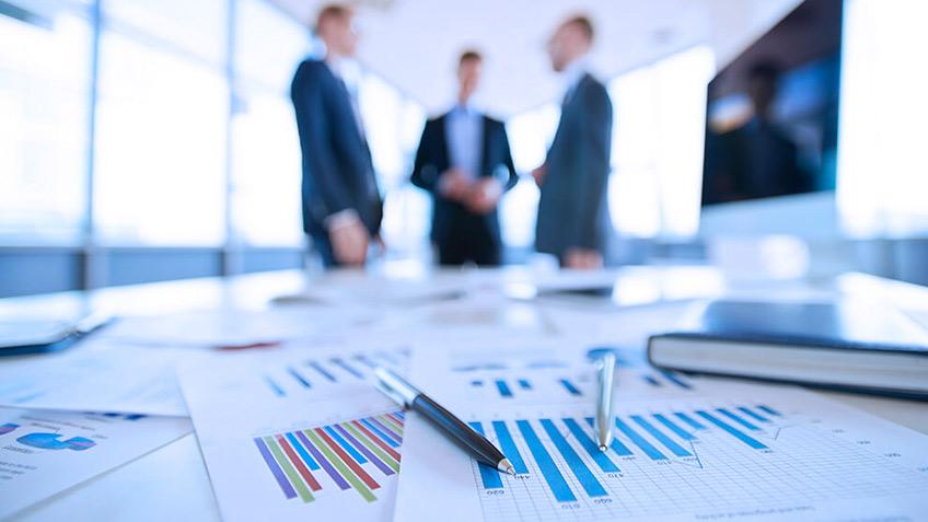 Có thêm 29,3 nghìn doanh nghiệp mới trong quý I/2021